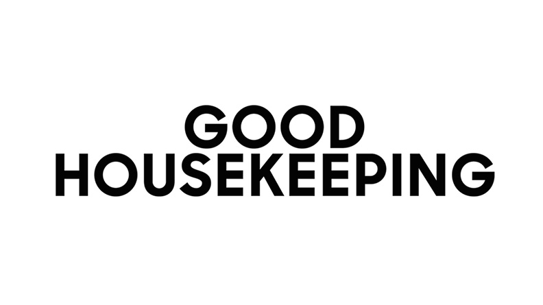 good_housekeeping.jpg
