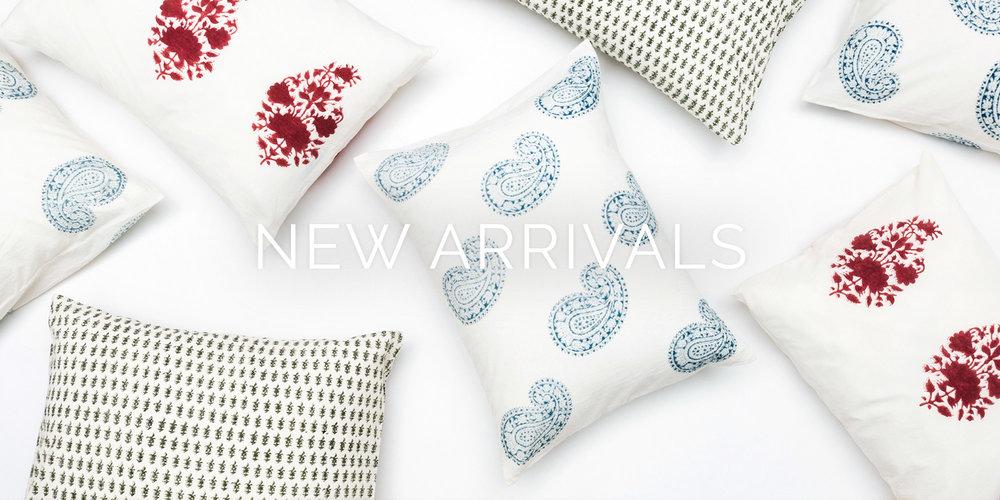 new_arrivals.05.jpg