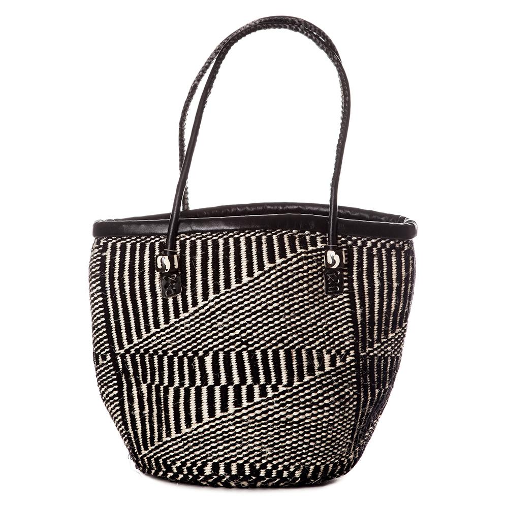 Combination Shoulder Bag