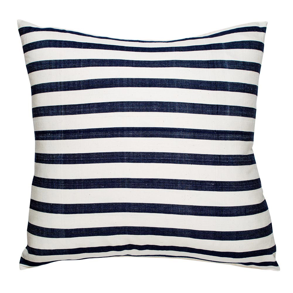 Classic Stripe Pillow Covers