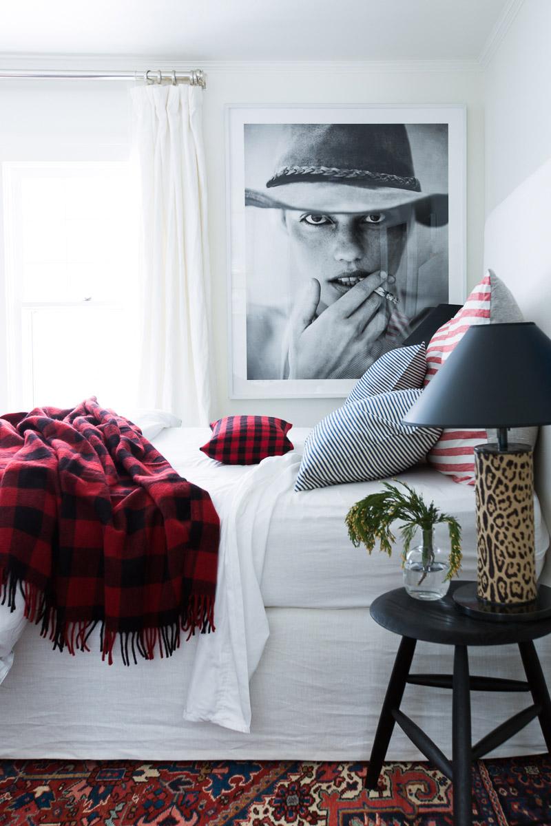 the_maryn_bedroom.jpg