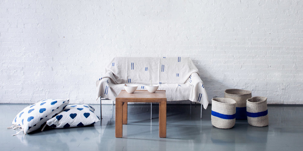 the_maryn_living_room.jpg