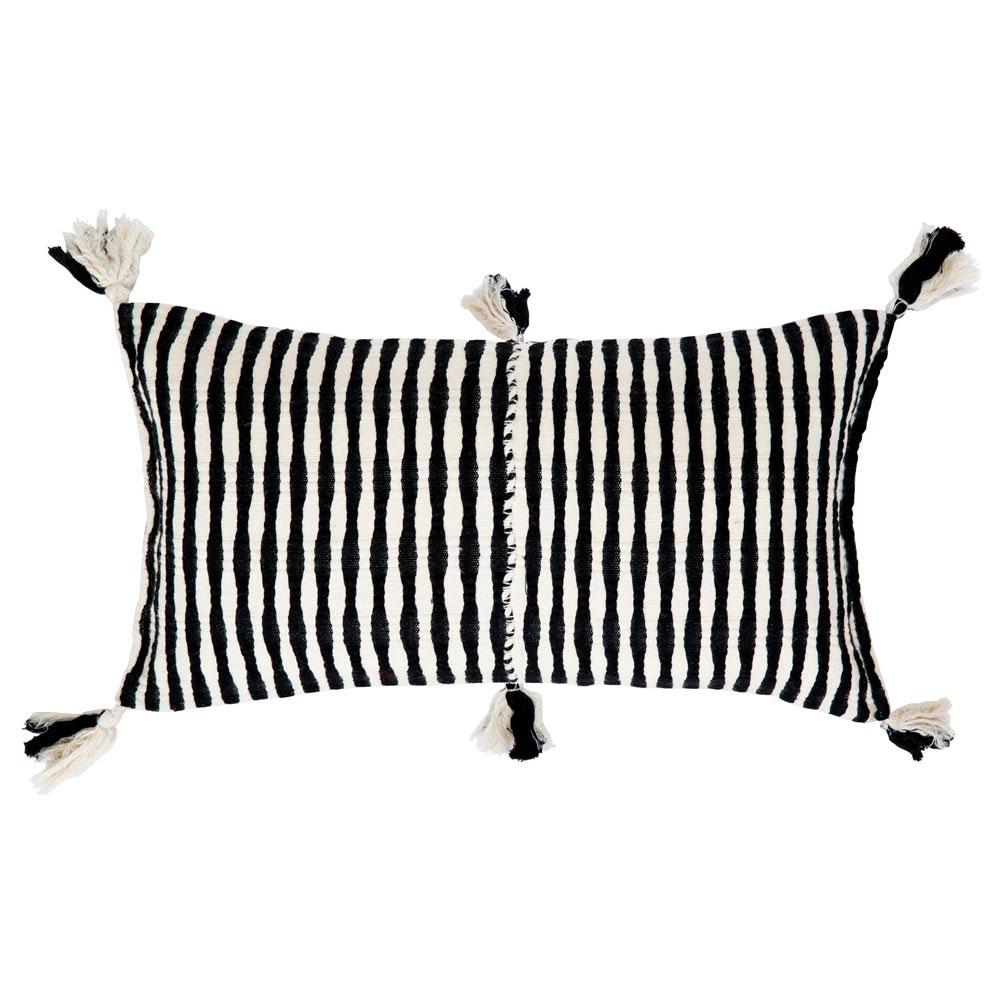 "Antigua Pillow (12"" x 20"")"