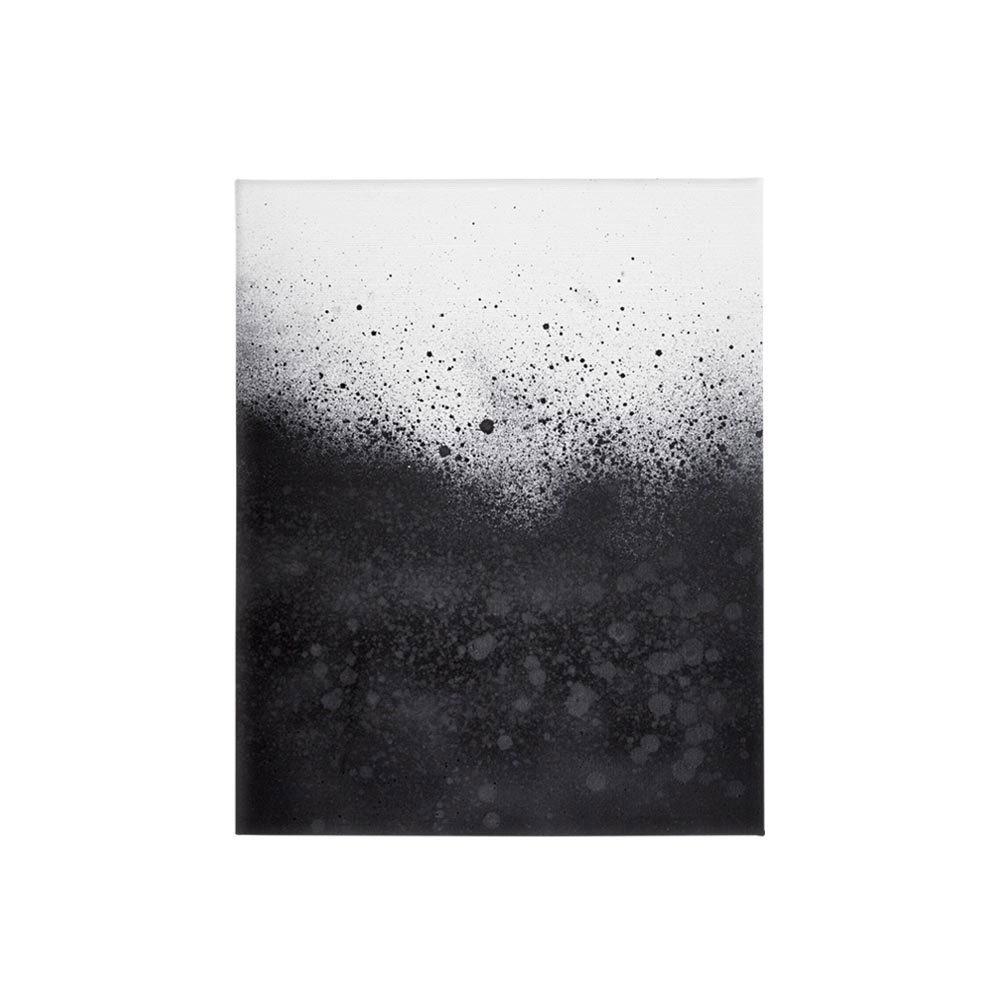 Escape by Elaina Sullivan for Artfully Walls