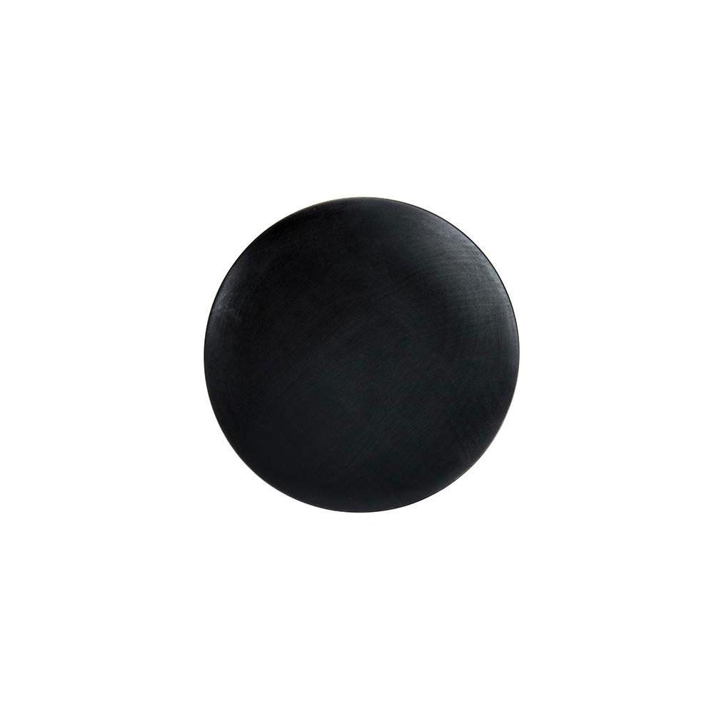 Small Black Spice Bowl