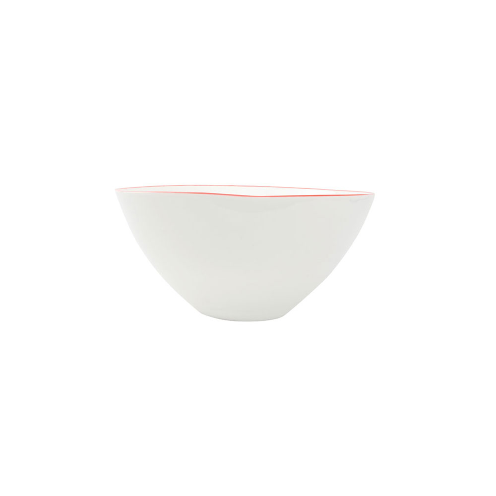 bowl3.jpg