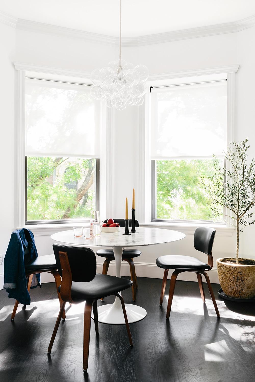 homepolish_lexi_dining_room.jpg