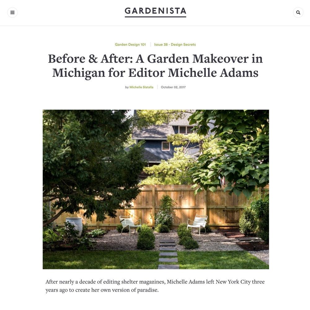 gardenista_backyard.jpg