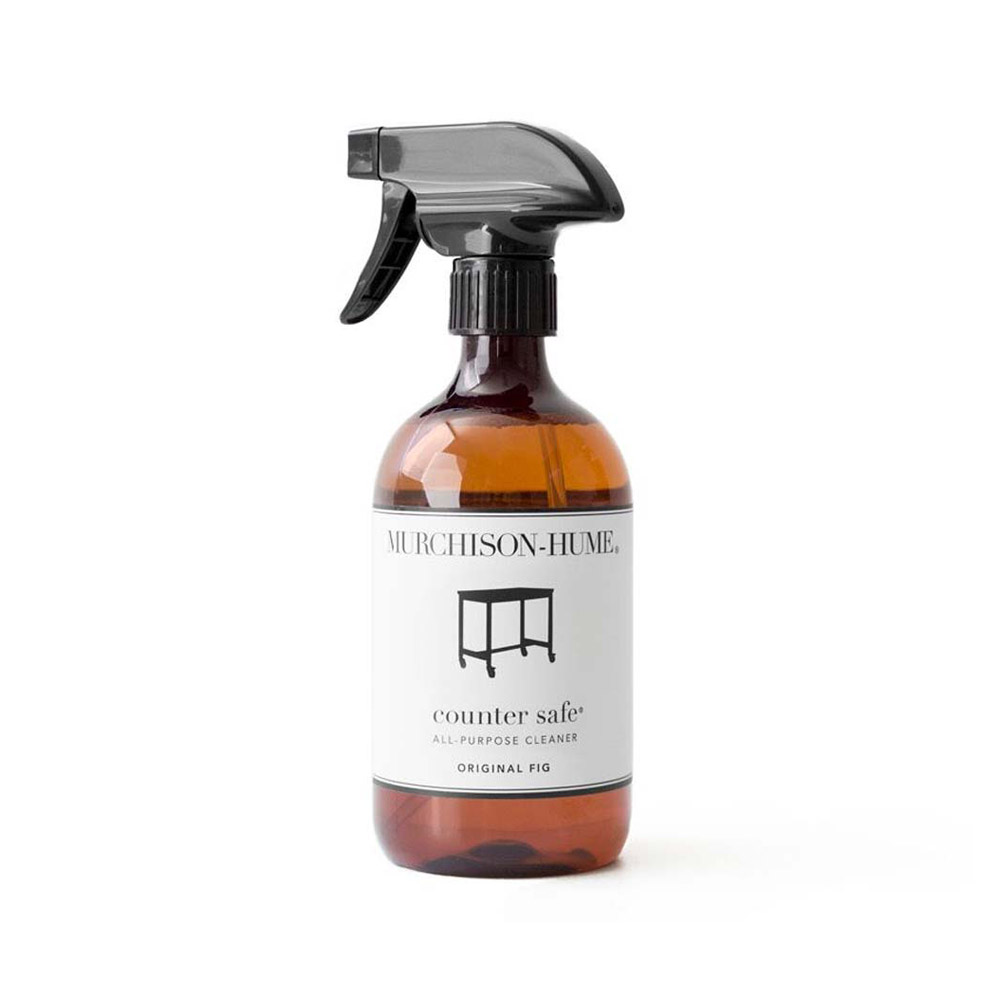 Original Fig Counter Safe All-Purpose Cleaner