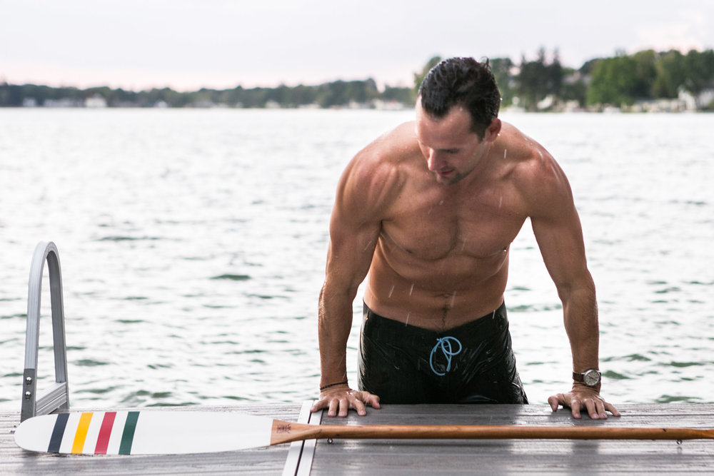 the_maryn_outdoors.jpg