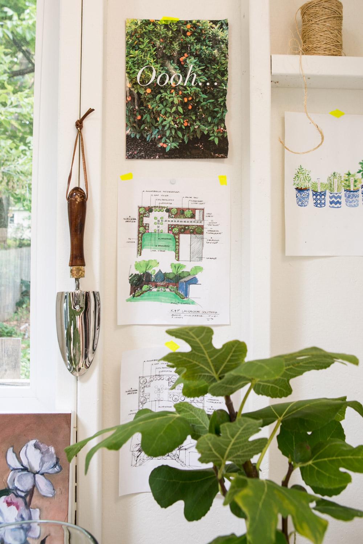 the_maryn_work_spaces.jpg