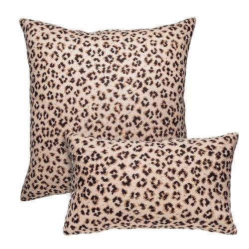 cover listing il gold zoom pillow fullxfull leopard velvet