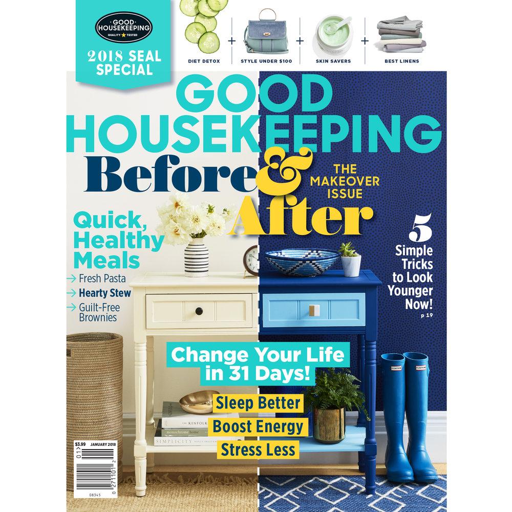 good_housekeeping_vase.jpg