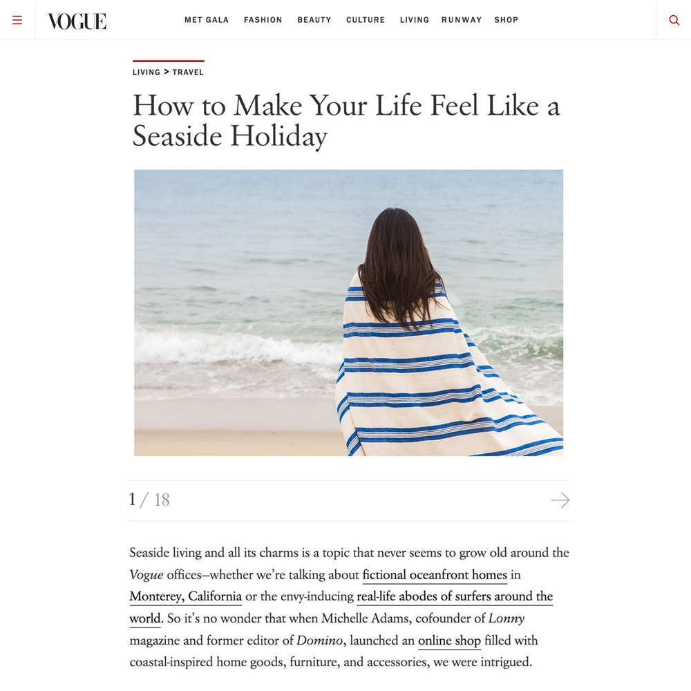 vogue.com_seaside_holiday.jpg