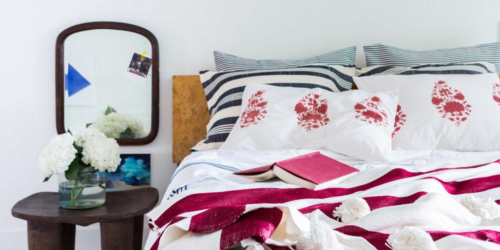 maryn_bedroom.jpg