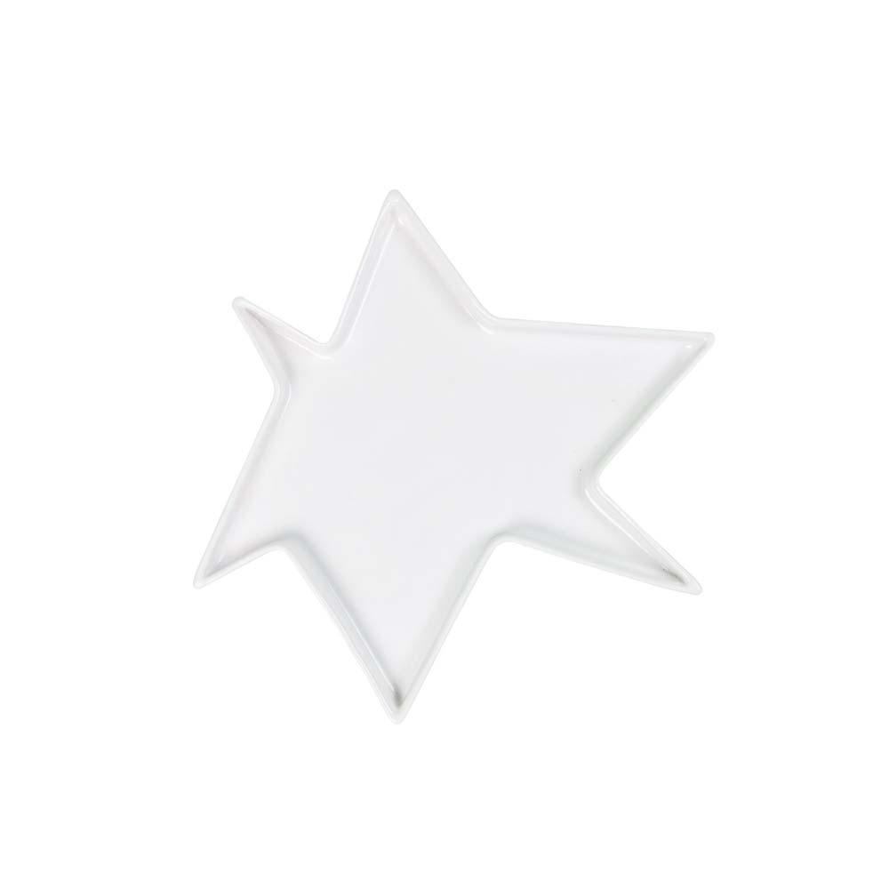Small Bang Plate