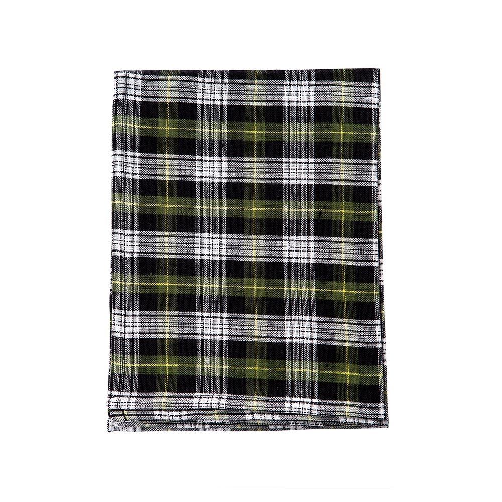 Peter Linen Kitchen Cloth