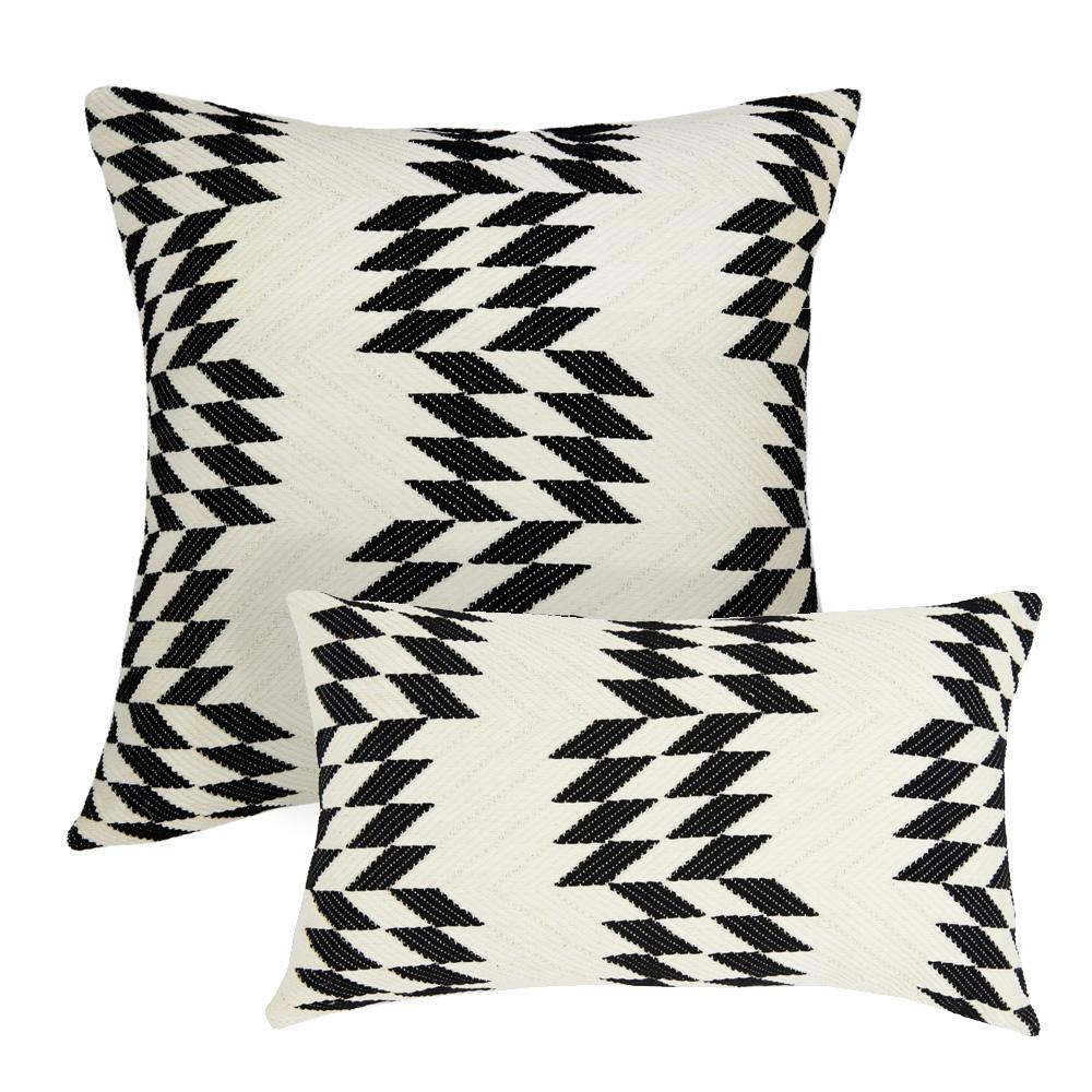 Almolonga Quilt Pillow