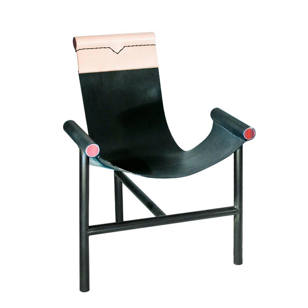 Tri Chair