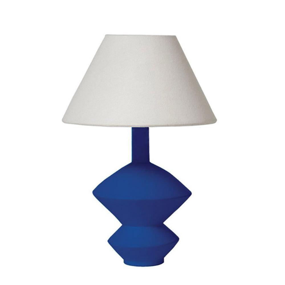 D-IMM-LAMP-BL-MONDO-F17_1 copy.jpg