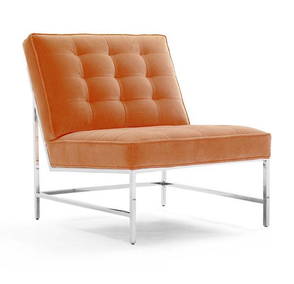 Major Chair
