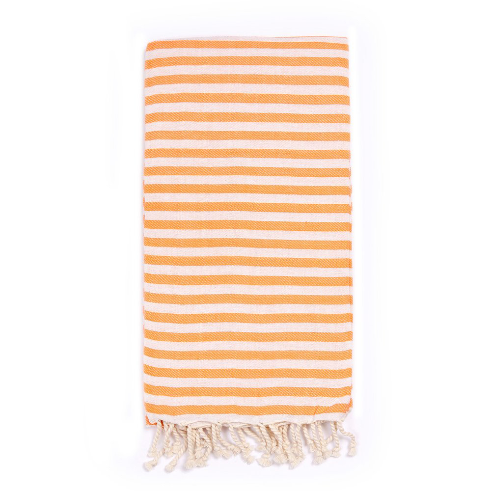 Beach Candy Towel