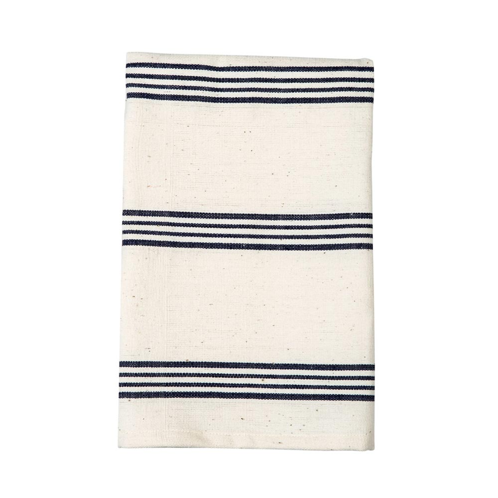 Mackinac Stripe Napkins