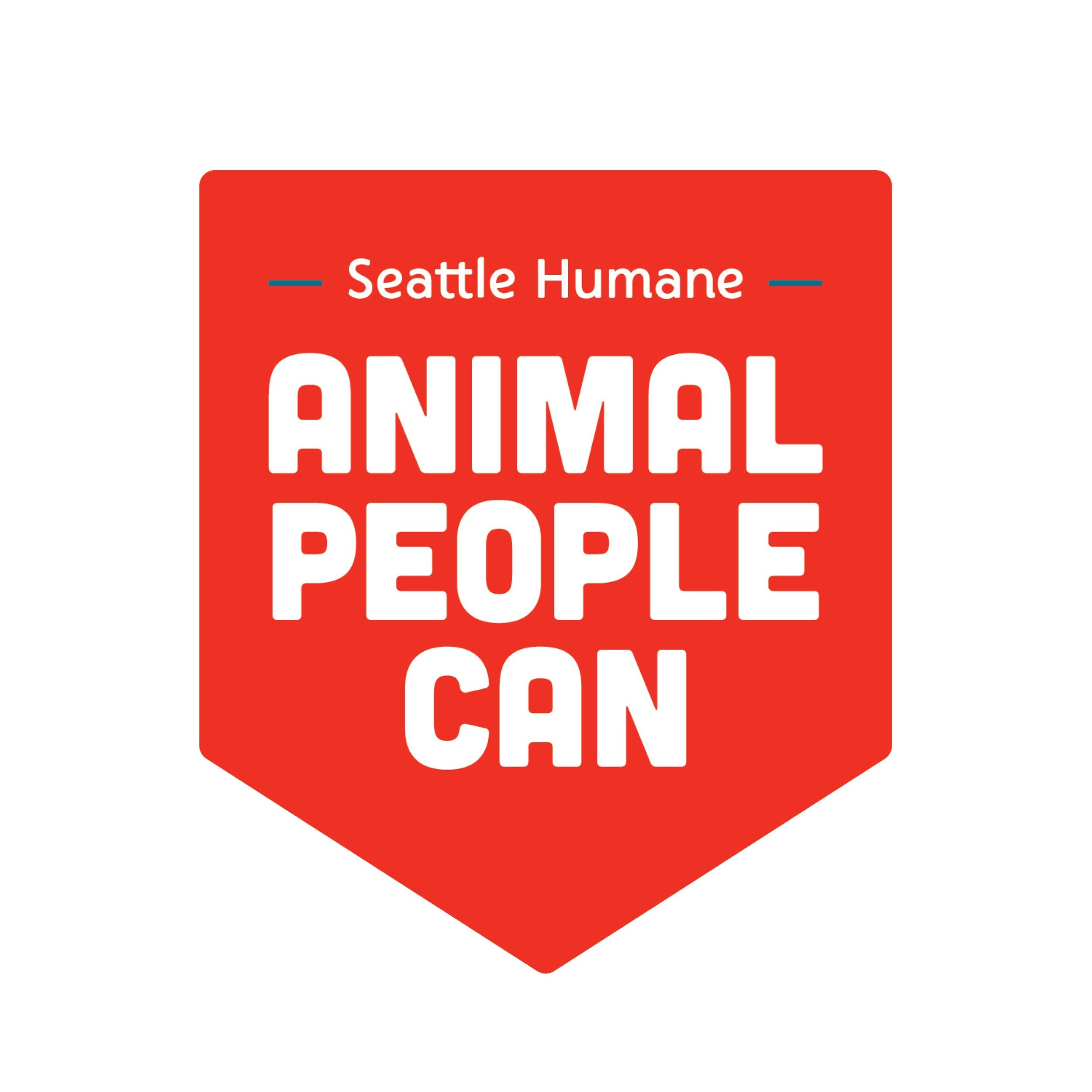 SEATTLE HUMANE | FUND-A-NEED (2015)