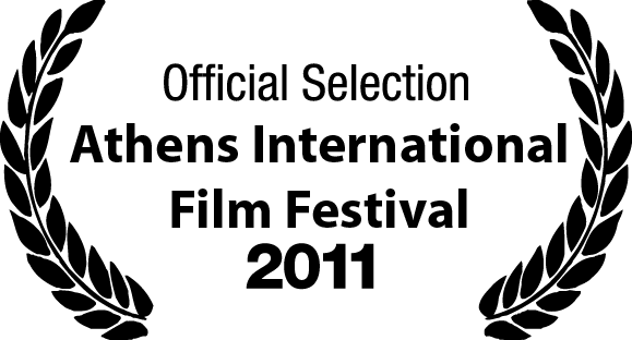 athens2011_selection copy.png