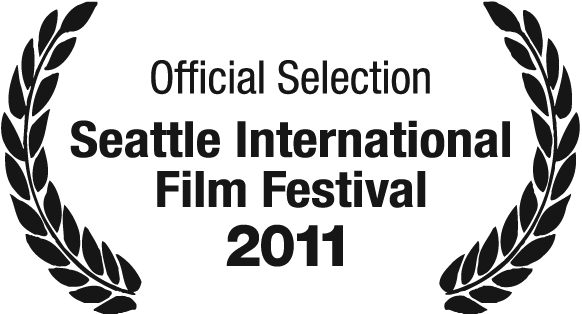 SIFF2011_selection.png