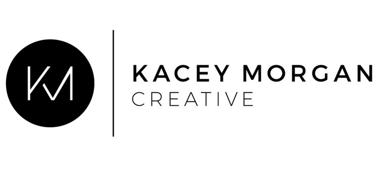 Kacey Morgan Creative