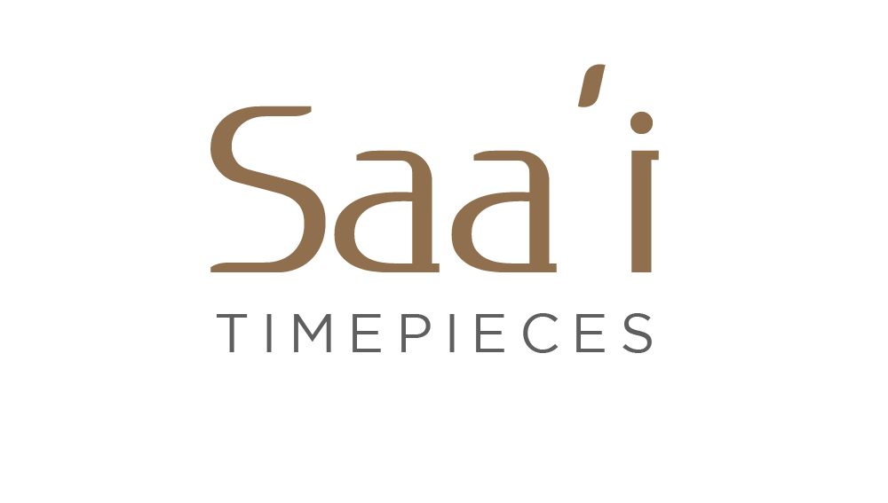 Saai-timepieces-coloured-tr.png