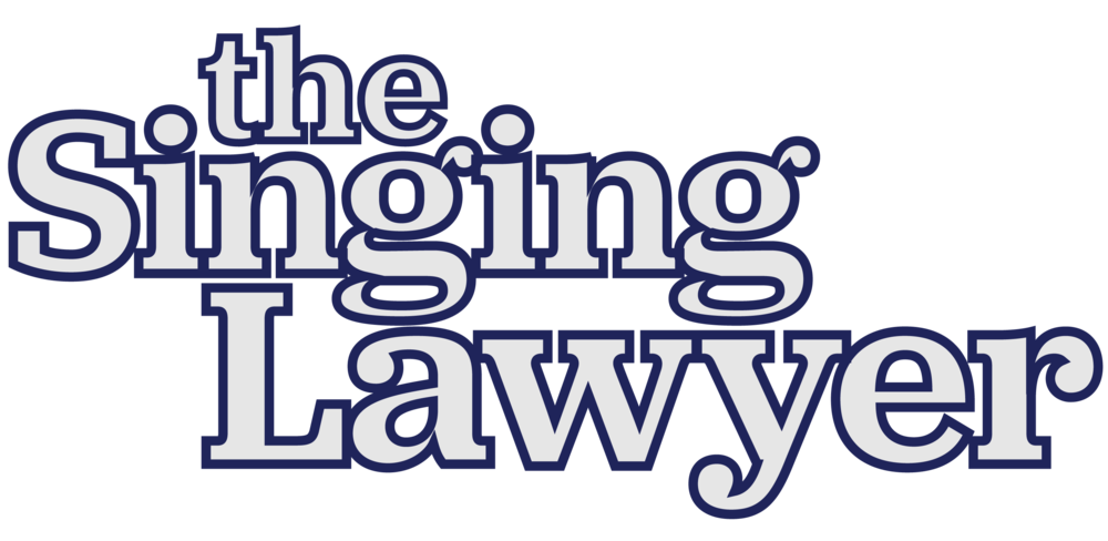 thesinginglawyer(grey fill).png