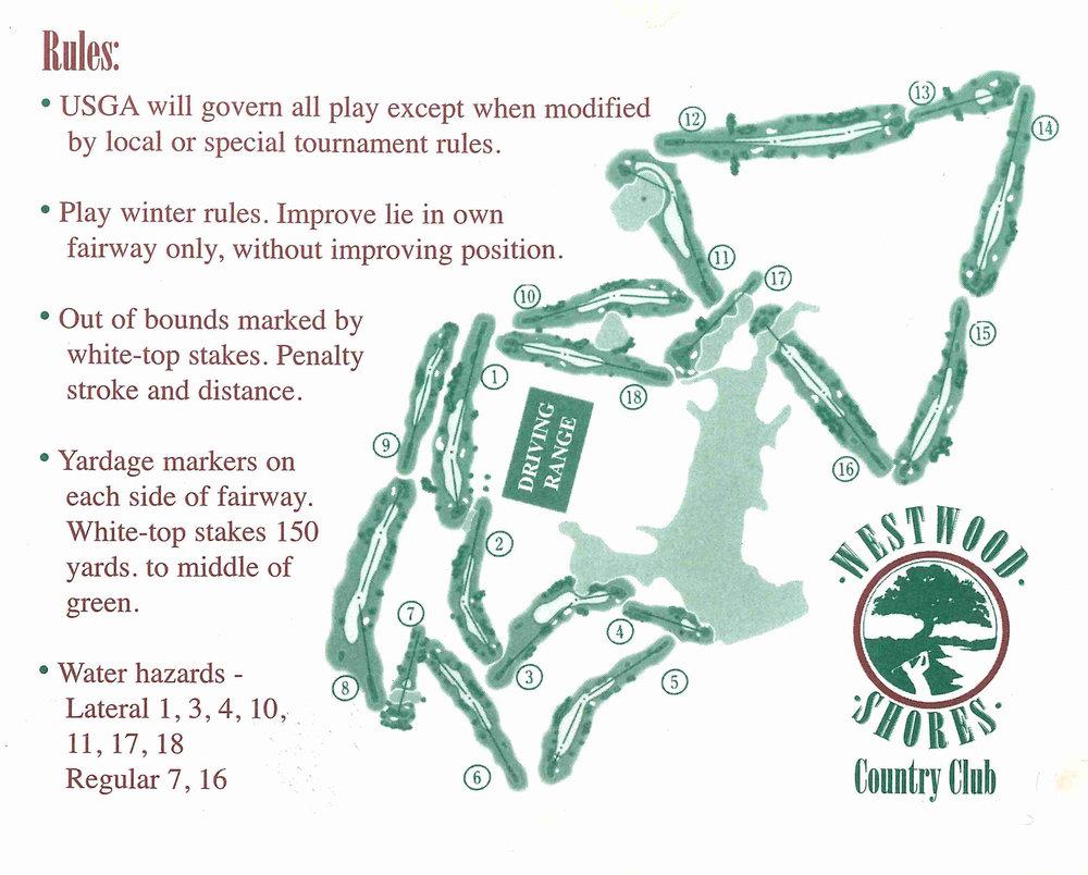golfing with W.O.W. Map.jpg