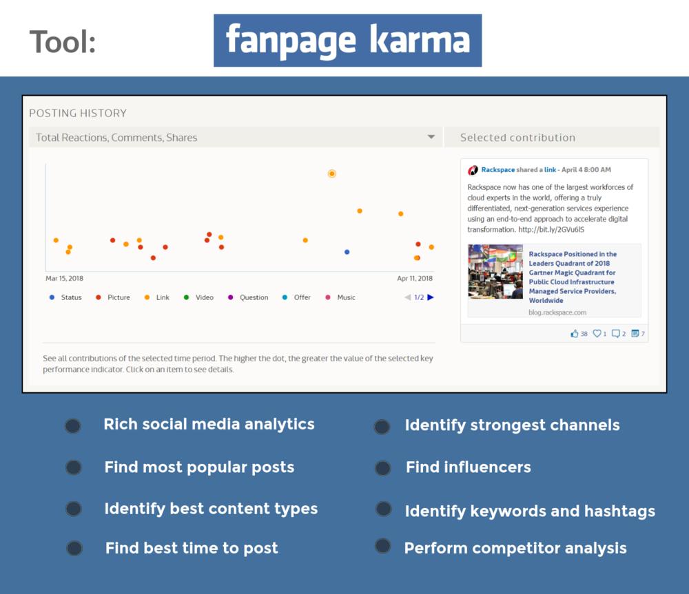 Pillar-Page-Tools-FanPageKarma.png
