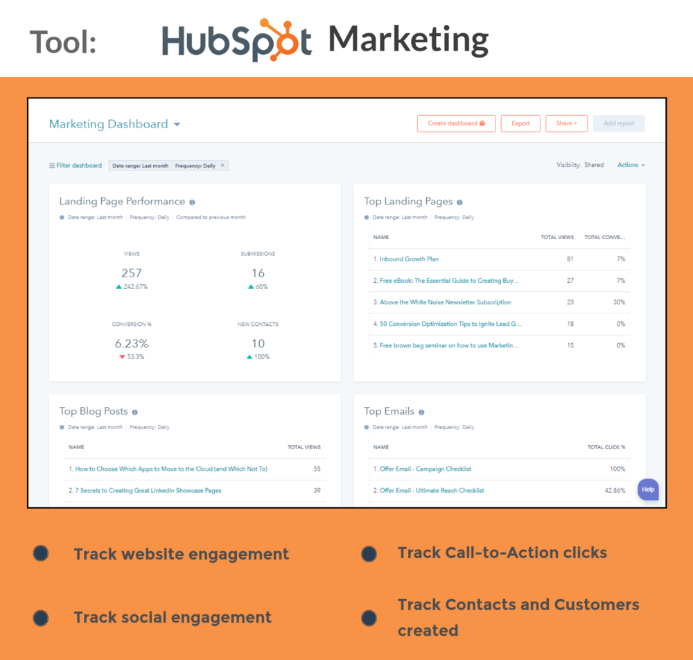 Pillar-Page-Tools-HubSpot-Marketing (2).png