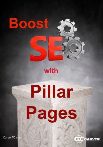 Pillar-Page-eBook-Download-Side-CTA.jpg