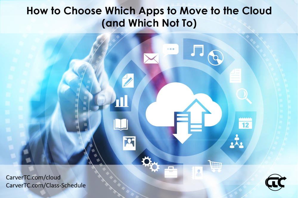 CloudAppChoice1.png