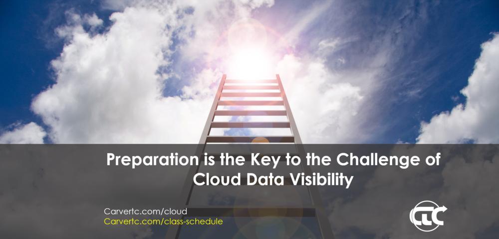 CloudDataVisibility.png