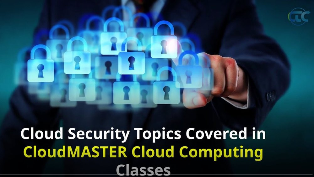 CloudMASTER_Security_Video.jpg