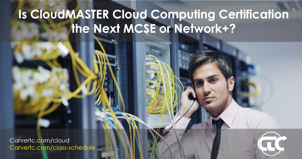 CloudMaster_MCSE-Net2B-405929-edited.png