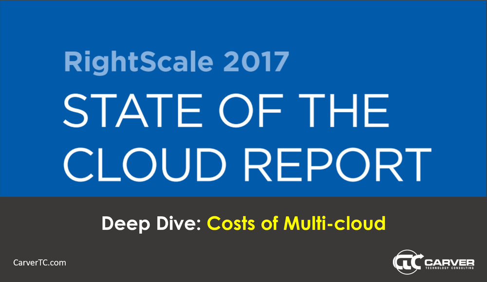 MulticloudCosts2.png