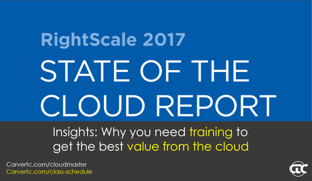 RightScale-CloudTraining2.png