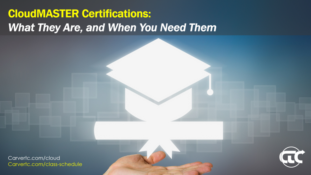 SlideShare-Certifications.png
