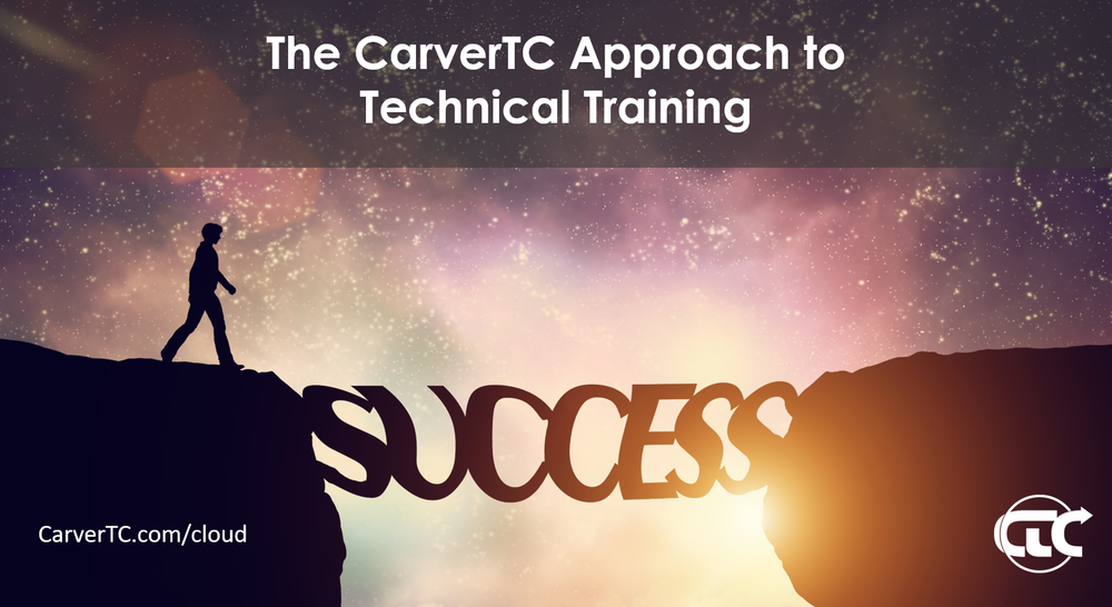 The_CarverTC_Approach_to_Technical_Training.png