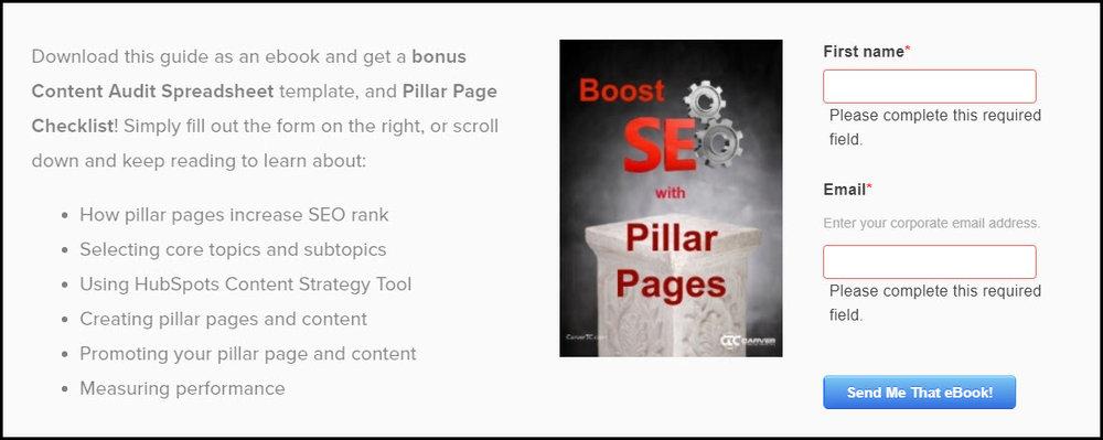 PillarPageOffer.jpg