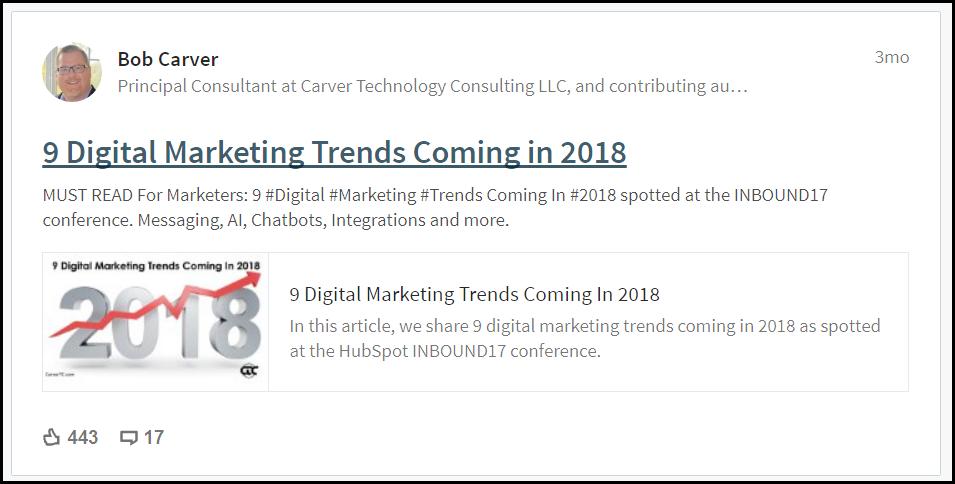 LI Digital Marketing Group.png