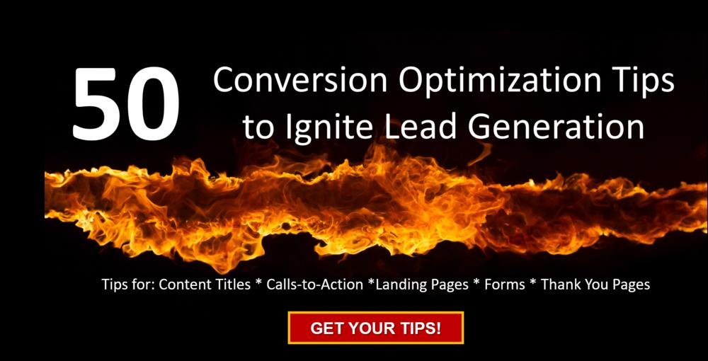 50_Conversion_Optimization_Tips_v3.png