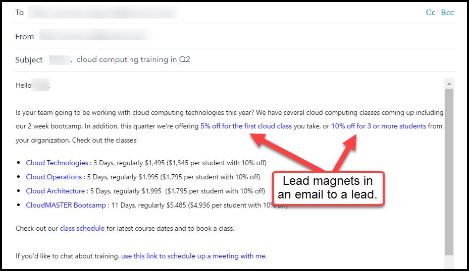 Email-LeadMag.png