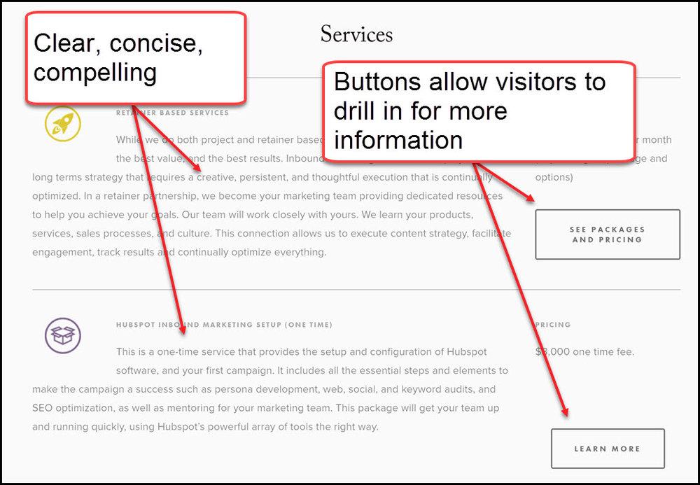 ServicesPage.jpg
